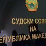 Судската администрација му е лута на Караџоски: Пред празник нè остави без плата