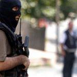 Спречен терористички напад во очи на референдумот во Турција