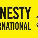 Амнести интернешенал: Кина е најголем егзекутор на осуденици во светот
