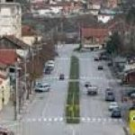 Кривична за градоначалникот на Македонски Брод