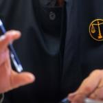 """Одложена денешната расправа во Врховниот суд за """"бомбите"""""""