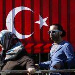 Тече истрагата за можни турски шпионирања во Германија