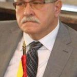 Вангеловски: СЈО одбива да постапува по барање на Врховниот суд