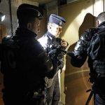 Двајца мажи уапсени поради планирање напади во Марсеј
