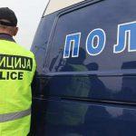 Кривична против жител на с. Банско, кој крадел во Струшко