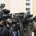 ЕП: Македонија со најголем пад во слободата на медиумите на Западен Балкан