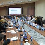 ЗЕЛС: Парламентот до петок да најде решение за мандатите на градоначалниците
