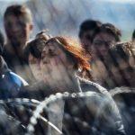 ЕК: Прекрошчна постапка за Полска и Унгарија ако не земат бегалци
