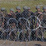 Унгарија привремено ја суспендира  уредбата на ЕУ за контрола на границите