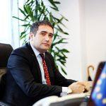 "Блокирани се сметки на ""Трансмет"", но не и на ТВ Нова"