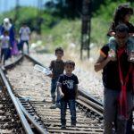 ЕП побара забрзување на префрлањето на бегалците од Грција и Италија