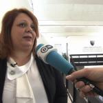 Јанева : СЈО ќе ја заврши работата до крај