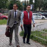 СЈО бара притвор, адвокатот на Кочан тврди дека бизнисменот е сериозно болен