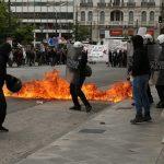 Грција изгласа нови мерки за штедење
