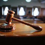 По 8 и 6 години затвор за шверцери на луѓе во Црна Гора