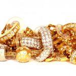 Украден златен накит во вредност од 10.000 евра