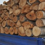 Препродавал дрва по повисока цена