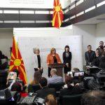 СЈО нема истрага, ниту обвинение против идните министри