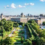 Молдавија протера пет руски дипломати