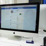 БиХ: Блокиран пристапот до социјалните мрежи во министерствата