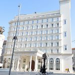 ВМРО-ДПМНЕ ќе поднесе кривична пријава против Мисовски и Мухиќ