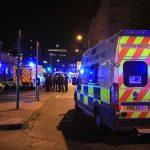 Уапсен помалиот брат на напаѓачот од Манчестер