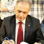 Честитка по повод Националниот ден на Власите од претседателот на ДСВМ Никола Бабовски