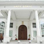 Ревизорите откриле пари без покритие на сметката на ВМРО-ДПМНЕ