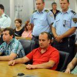 """Врховниот суд ќе одлучува за доживотните казни на осудените од """"Монструм"""""""