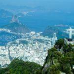 Заталкани куршуми убиле 22 лица во Рио