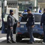 Уапсени 19 лица поради корупција во Италија