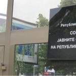Советот на јавни обвинители одлучува кој ќе раководи со скопското обвинителство