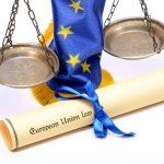 """Научна дебата на тема: """"ЕУ меѓу либералната демократија и популизмот"""""""
