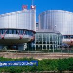 Европскиот суд одлучи: родителите на деца државјани на ЕУ, можат и тие да престојуваат во ЕУ