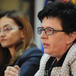 По вторпат одложена седницата за избор на шеф на скопското обвинителство