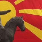 Македонија одбележува 114 години од смртта на Гоце Делчев