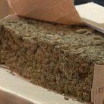 Албанија: запленети 2,7 тони марихуана