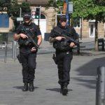 Уапсено едно лице во врска со терористичкиот напад во Манчестер