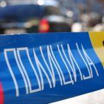 Кај починатото бебе во Кичевско не се пронајдени знаци на насилна смрт