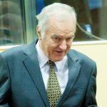 Пресудата за Младиќ кон крајот на ноември