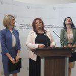СЈО повторно бара замрзнување на имотот на ВМРО-ДПМНЕ