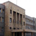 СВР Скопје продолжува со активностите за расчистување на немилите настани од Собранието