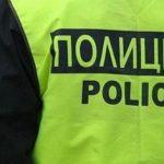 Полицаец претепан оти предупредил возач за невнимателно возење
