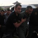 Турција нареди апсење на 85 вработени во министерства