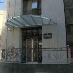 Уставниот суд в среда нема да расправа за иницијативата за изборот на Талат Џафери