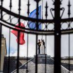 Бран оставки на министри во Франција