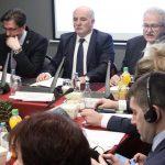 Владата започна постапка за разрешување на Зврлевски