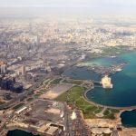ОАЕ: 15 години затвор за сите кои  изразуваат солидарност кон Катар