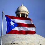 Порторико гласаше да стане 51. држава на САД