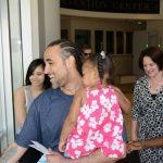 Пронајдениот двојник му донесе слобода по 17 години во затвор